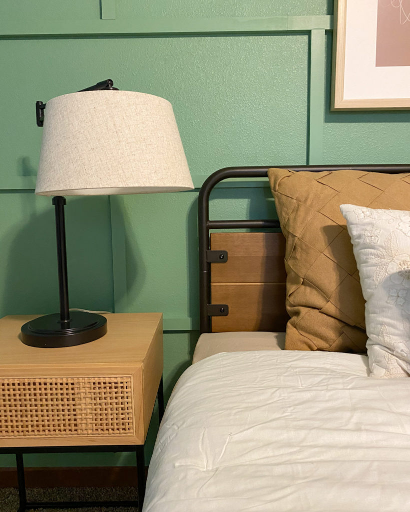 Guest Bedroom Target Decor and Modern Decor Items